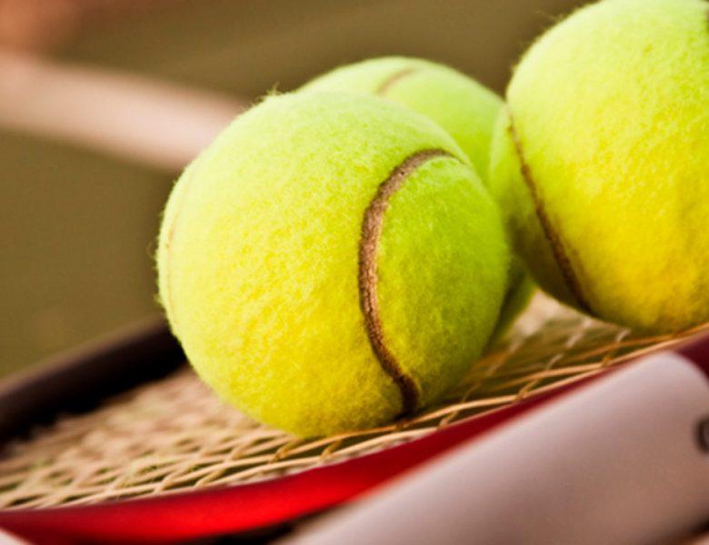 Deportes de raqueta – Principales características y curiosidades
