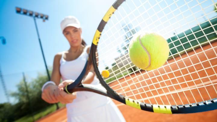 Tenis | La ITF aprueba un fondo de ayuda al tenis de 2,3 millones - AS.com