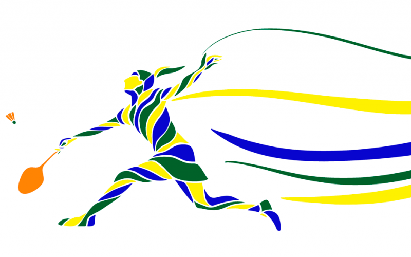 Tenis en los Juegos Olímpicos, historia mundial y brasileña