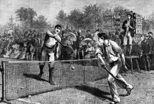 historia-do-tenis