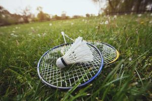 raquete-peteca-badminton