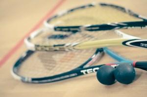 raquete-bola-squash