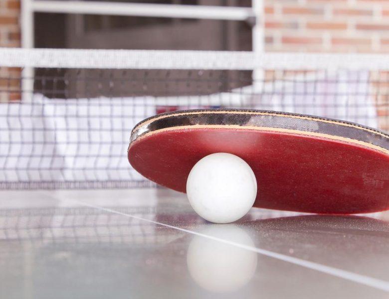 Tenis de mesa: historia, reglas, equipamiento, agarres, estrategias y más